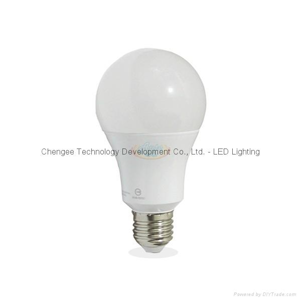 13W E27 LED球泡燈,LED燈泡 2