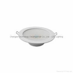 LED Downlight 10W 4-inch