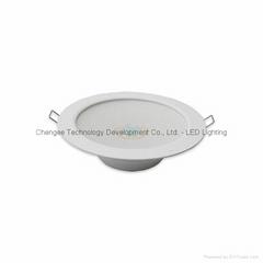 LED Downlight 12W 5-inch