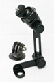 gopro accessories, GoPro Suction Cup Camera Mount for action camera 3