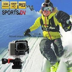 2014 new product sport c