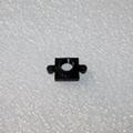 m6/m7/m8/m12/m9 lens holder,  custom camera board mount lens holder