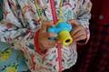 China factory kids digital camera, 1080P children camera  best camera for kids