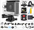 original H9/H9R action sport camera 4K wifi Ultra shenzhen factory outlet supply 3
