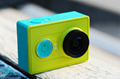 original xiaomi yi 4K action camera  1080P  international version