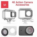 original xiaomi yi 4K action camera  1080P  international version 2