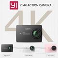 original xiaomi yi 4K action camera  1080P  international version 4
