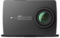 original xiaomi yi 4K action camera  1080P  international version 5