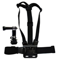 gopro chest mount harness china factory