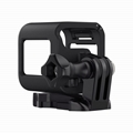 China factory gopro session accessories for gopro hero 4 session 5 camera