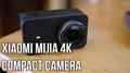 China waterproof housing shell case for  xiaomi mijia compact 4k action camera  5