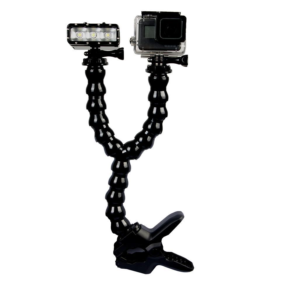 Chiny  akcesoria do kamer sportowych do gopro xiaomi yi kamera