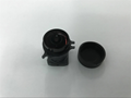 gopro hero 5/6 camera replacement lens/ lenses