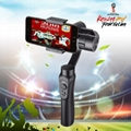 world cup 2018 zhiyun smooth 4 work with