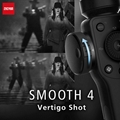 world cup 2018 zhiyun smooth 4 work with phone stabilizer for russia 2018