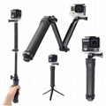 world cup 2018 selfie stick monopod with bluetooth iphone for Russia 2018 FIFA