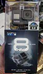 original gopro hero 8 black camera waterproof housing case gopro accessories (Hot Product - 1*)