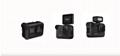 original gopro hero 8 black camera waterproof housing case gopro accessories