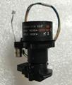 6-22mm motorized focus zoom vafi-focal lens D14 5MP 1/2.5''