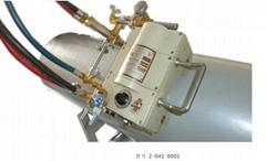 宣邦官方旗舰店CG2-11管道气体切割机
