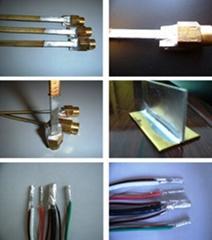 温迪铜铝焊丝