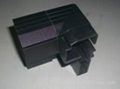 寧波LED型材 2