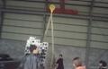寧波LED型材 4
