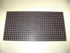 寧波LED單元板