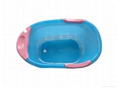 供应浴盆模具