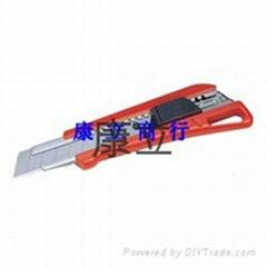 田島TAJIMA LC520B/LC521B美工刀