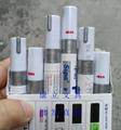 東莞批發中柏SP-110防鏽油漆筆 2