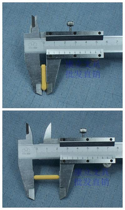 上海蘇州批發優質進口油漆筆頭免費試用 2