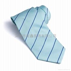 深圳印花领带