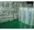 供应国内热电厂长输管道包裹材料