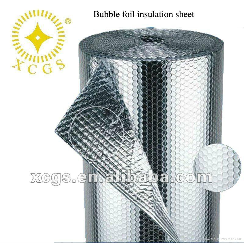供应国内热电厂长输管道包裹材料 5