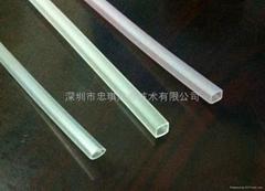 光纤接头用异型保护管