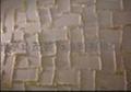 北京漆华仕硅藻泥艺术涂料