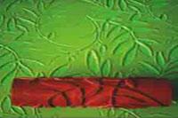 北京漆华仕印花壁纸漆金属漆 3