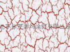 北京水性裂纹漆各种艺术漆 2