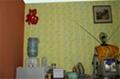 北京水性金箔漆,外墙耐候金属漆 2