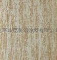漆华仕真石漆外墙涂料水包水水包砂漆 4