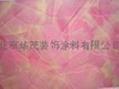 北京漆华仕马来漆厂家直销 4