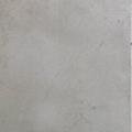 微水泥清水混泥土 艺术水泥漆 工业风艺术漆 2