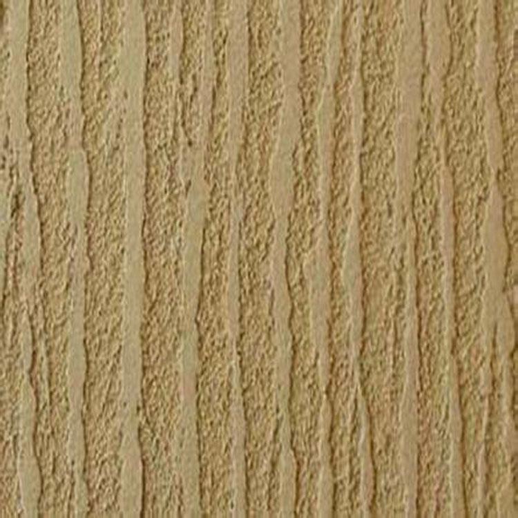 北京高级环保内外墙乳胶漆涂料 5