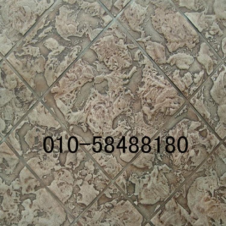 北京漆华仕新型艺术漆肌理涂料夯土 1