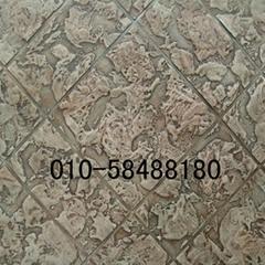 北京漆华仕新型艺术漆肌理涂料夯土