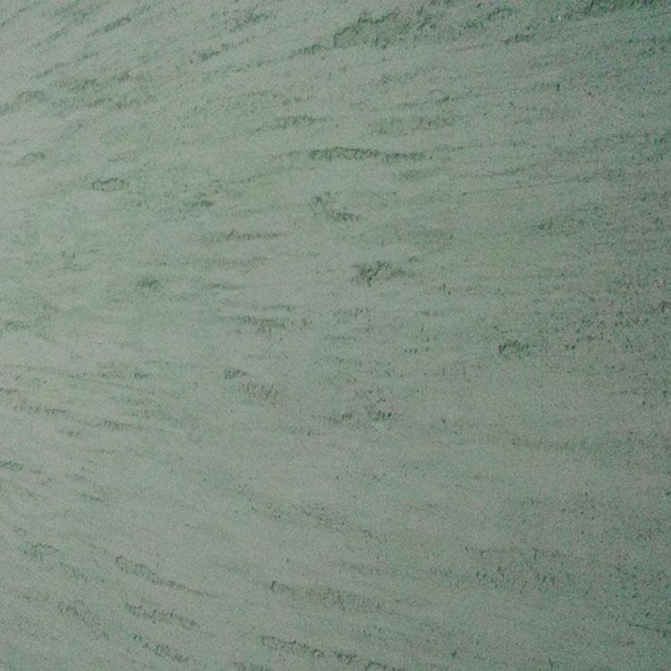 北京漆华仕新型艺术漆肌理涂料夯土 2