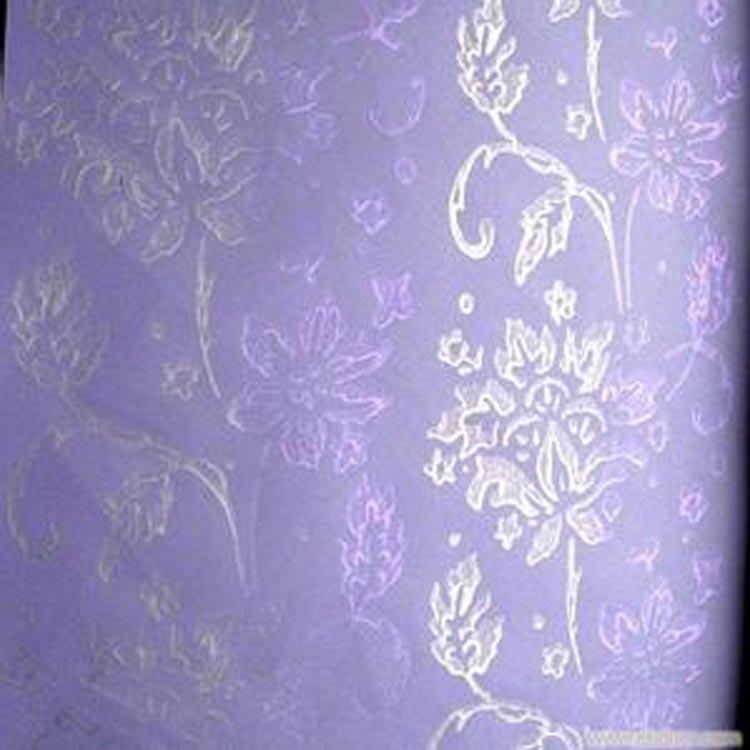 珠光三色 艺术漆幻彩漆 金属漆 5