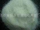 保温材料用石英砂