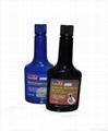 AET自動變速箱清洗劑 2